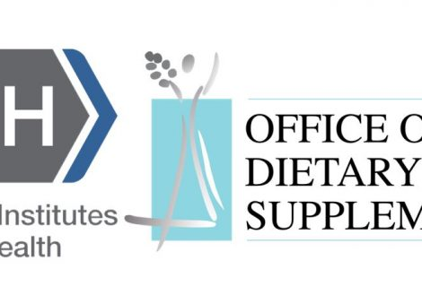Observational study to examine the association between vitamin D status and future diabetes risk in adults with prediabetes is funded