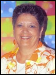 Kathy Chmielewski