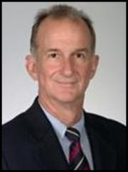 Patrick O'Neil