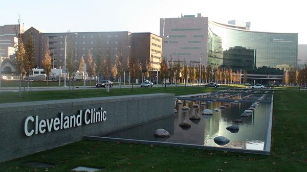 DAI-Cleveland-Clinic-BLOOMBERG-600