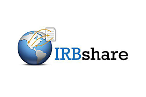 D2d becomes the first NIDDK supported trial to use IRBShare