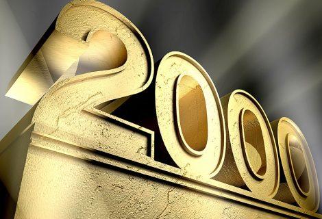 D2d enrolls 2,000th participant