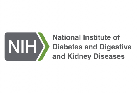 Observational study to examine the association between vitamin D status and future diabetes risk in women is funded